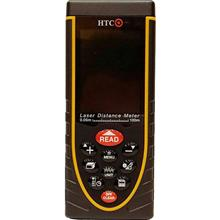 HTC Tools LDT-01 Laser Distance Measurer